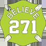 Believe 271