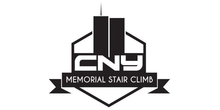 2019 CNY Memorial Stair Climb