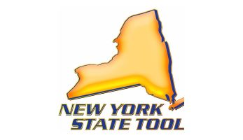 New York State Tool has Donated 100 Styx Tickets